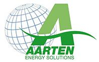 Aarten Energy Solutions