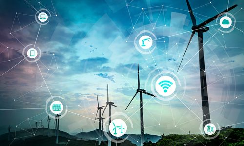 Tracking Clean Energy Progress examines 2°C scenario targets