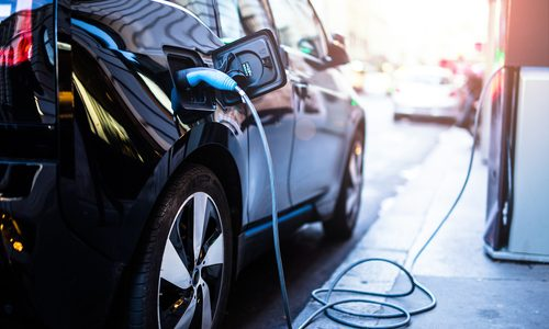 At the end of April 2019 there were more than 150,000 electric passenger vehicles in the Netherlands (BEV and PHEV)