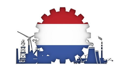 Rabobank and KKR Infra jointly form a consortium in the sales process of energy producer Eneco