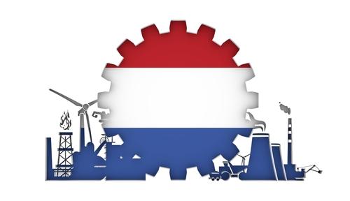 Dutch Climate Agreement
