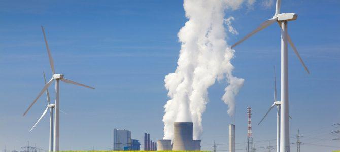"""IEA lanceert nieuwe """"Methane Tracker"""""""