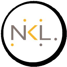 logo KP NKL